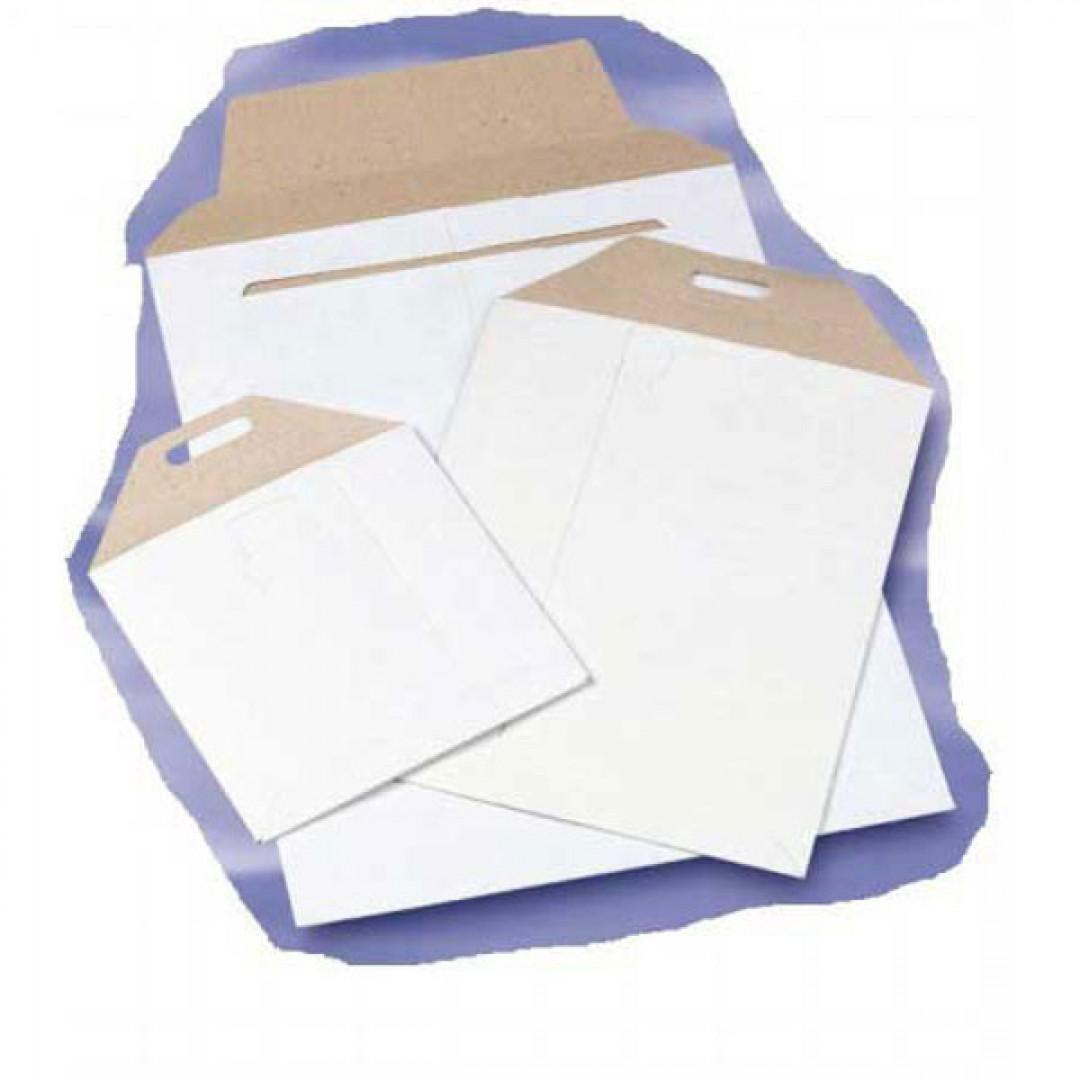e5b8c98b6 Obálky kartónové na diskety a CD /OBKCD/ - Kancelárske potreby ...