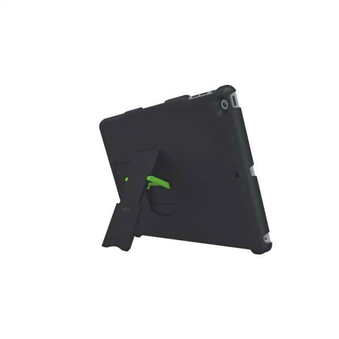 Multifunkčný kryt so stojanom 180° Leitz Complete pre iPad Air čierny 6ffb110577e