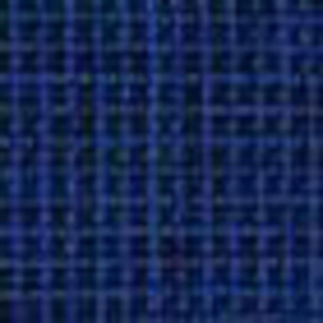 aab9e5ee9acb Pracovná stolička Gina Anatomic modro-čierna C14 - Nábytok - Nábytok ...