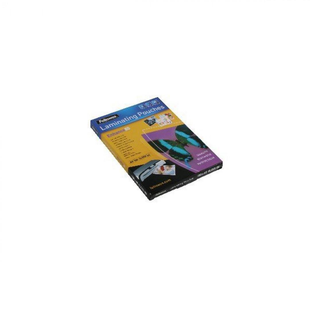 Laminovacie fólie 154x216 (A5) cbbd5122f23
