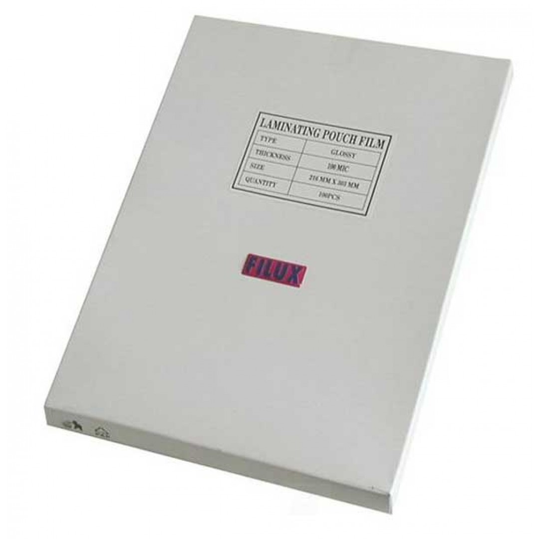 Laminovacie fólie samolepiace A3 80mic re3380 - Technika ... b391843f628